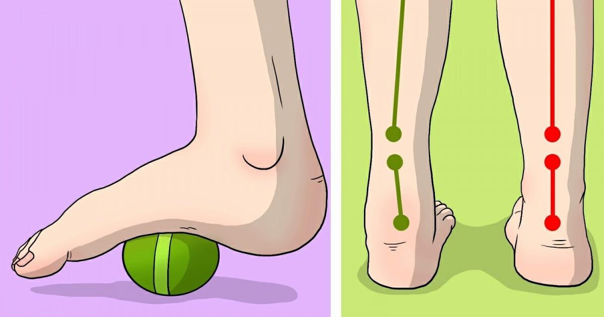 smerter på siden af knæet
