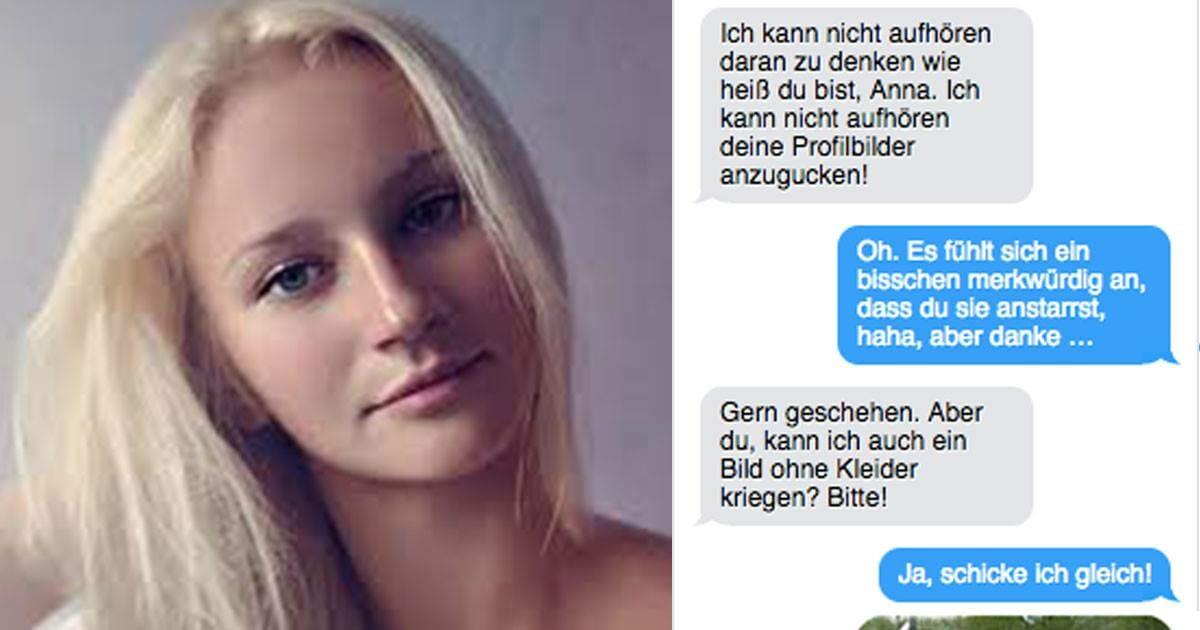 Imitieren von menschen online-dating-sites