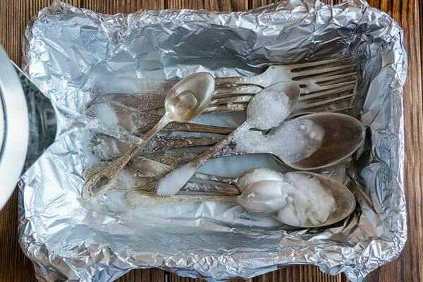 putsa silver bikarbonat