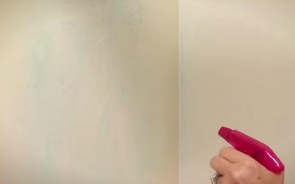 Mijn ergste nachtmerrie was de badkamer schoonmaken – totdat ik deze ...