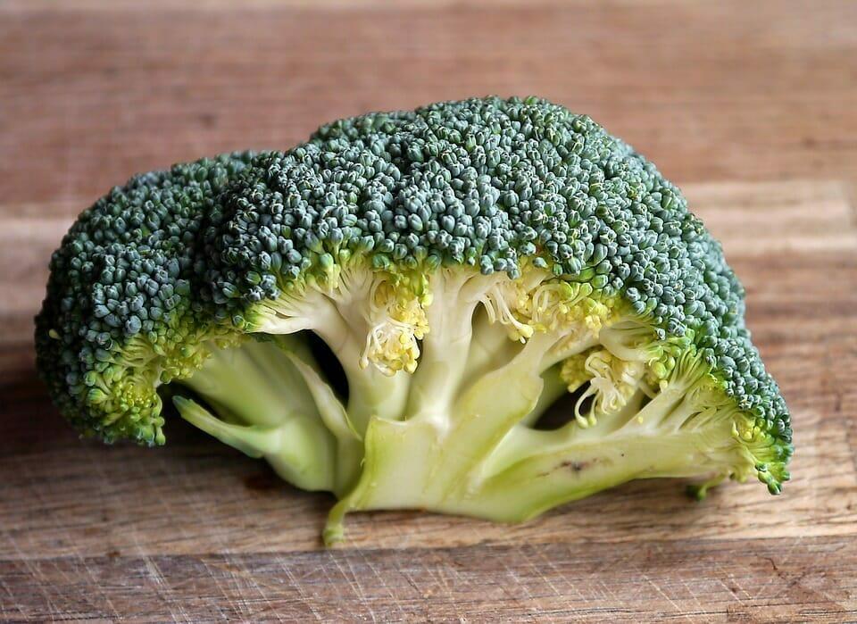 Rauwe voedsel veganistische dating site