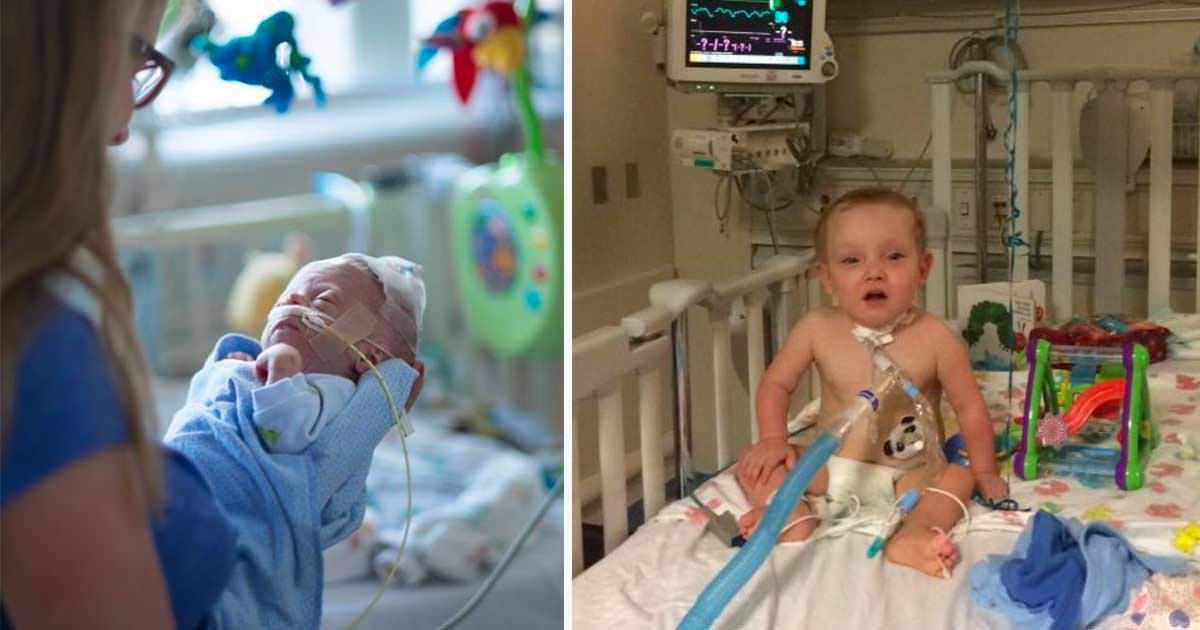 newborn sons emergency video - 1200×630